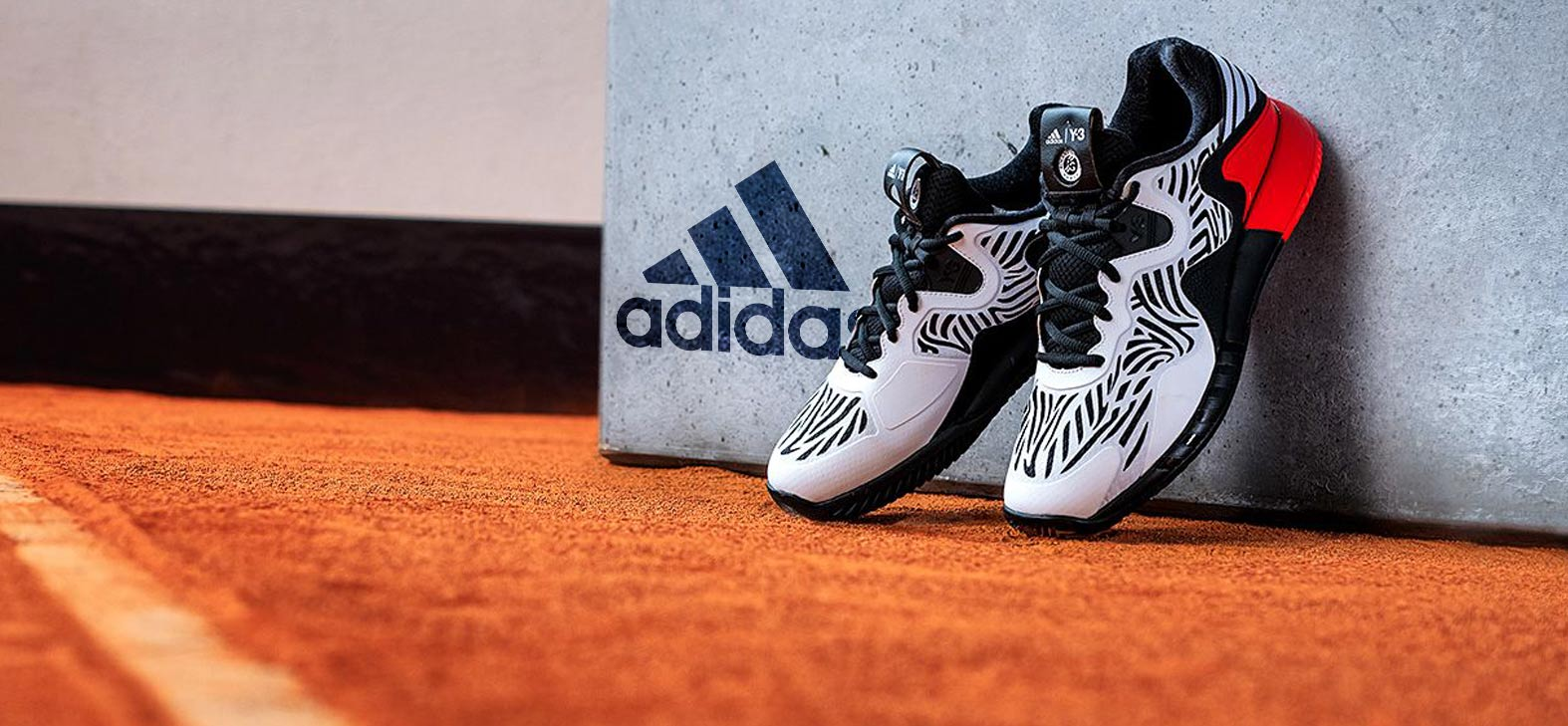 adidas distribution Adidas wrestling canada mens womens kids adidas combat speed 4   takedown distribution is an official licensed retailer for adidas wrestling gear  in.