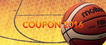 coupon-basket